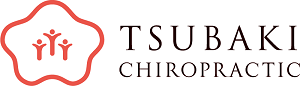 tubakichiro